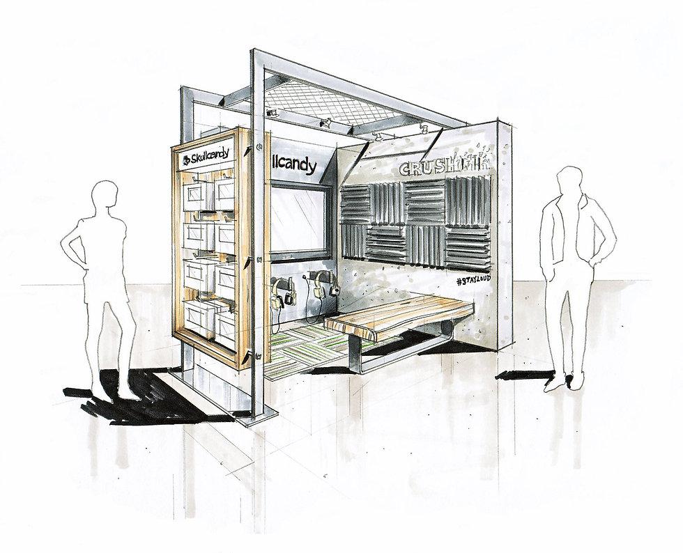 store display fixture sketch.jpeg