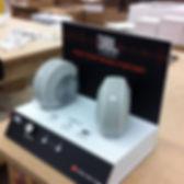 interactive speaker display.jpg