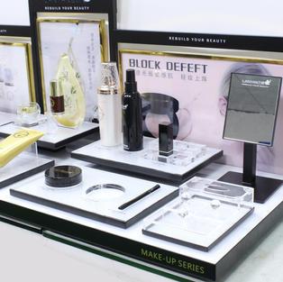 Skin care Glorifier