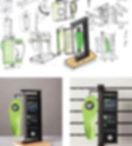 free engineering retail display.jpg