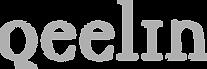 qeelin-logo.png
