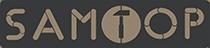 samtop logo 210x48.png