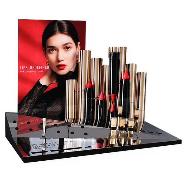 cosmetic counter display stand.png