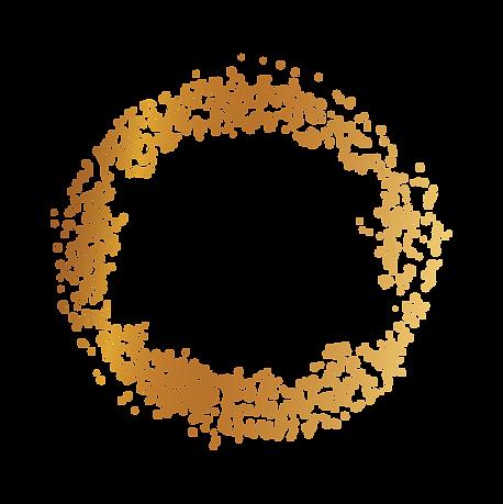 Splatter Pattern-01.png
