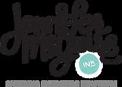 JMink_site_logowtagline.png