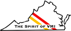 2 Spirit of VMI_Endorsement page.png