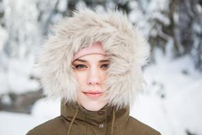 APERTURE WOMENS SNOW