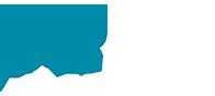 Logo-Sycon-01.png