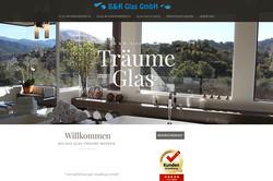 B&R Glas GmbH
