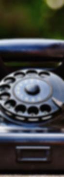 VOIP mit Sycon
