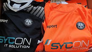 Sponsoring FCK - Shirtaufnahme 01.jpg