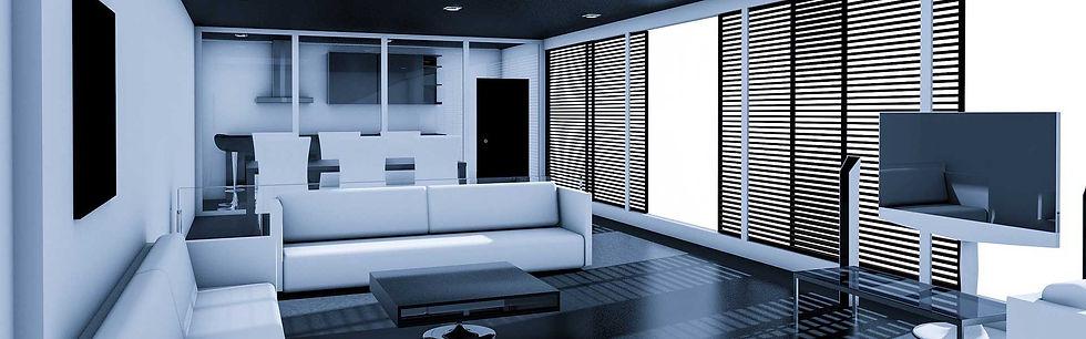 living-room-3539587_1920-web.jpg