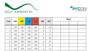 Sponsoring-Golfemmental-Scorekarten.jpg