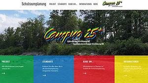 Screenshot-Homepage-web.jpg
