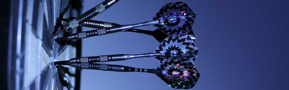 darts-102919_1920-web.jpg