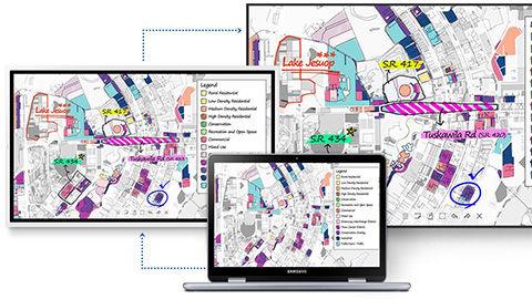 Samsung-Flip-2.jpg
