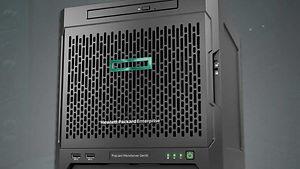 HPE-ProLiant-MicroServer-Gen10-Front-web