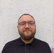 Roger-Schneeberger-Web.jpg