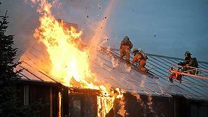 fire-89353_1920-web.jpg