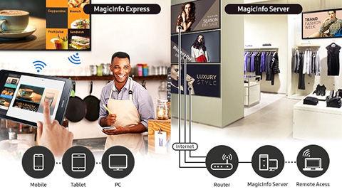 Samsung-MagicInfo.jpg