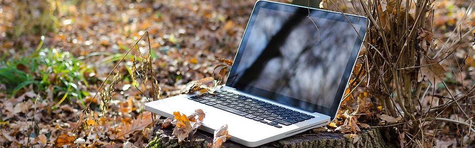 laptop-2055522_1920-web.jpg