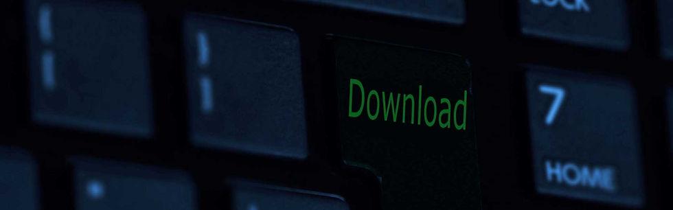 keyboard-967225-web.jpg