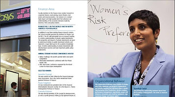 Desai in UNCs first annual report.jpg