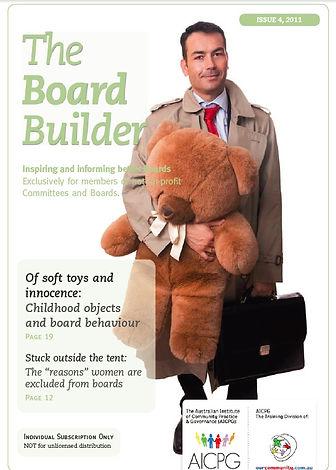 Board builder cover teddy.jpg