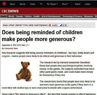 CBC News.jpg