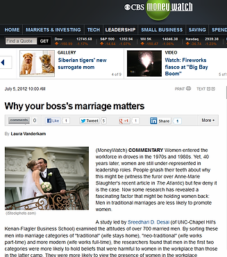 CBS MoneyWatch Boss Marriage.png