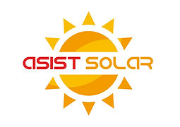 asist solar orj.jpg