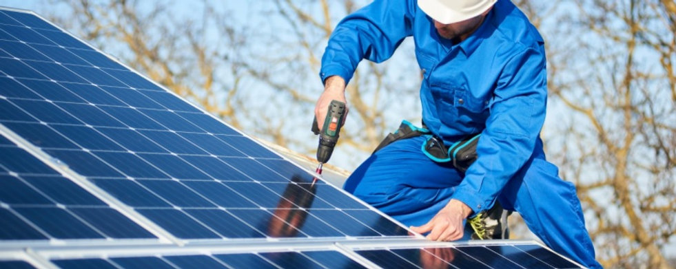 solar çatı öontaj.jpg
