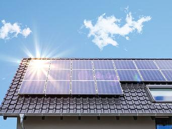 solar çatı öontaj 2.jpg