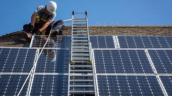 solar çatı öontaj 1.jpg