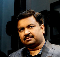 AP - Anshu Pandey.jpg