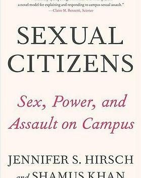 sexual citizens.jpg