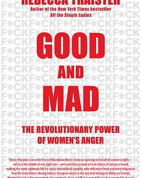 cover-good-and-mad-678x1024.png