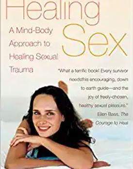 healing sex.webp