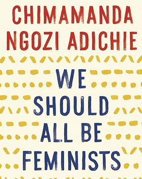 We-Should-All-Be-Feminists-500x714.jpg