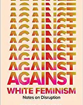 against white feminism.webp