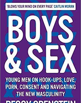 boysandsex.jpg