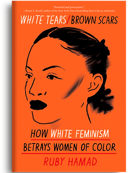 WHITETEARSBROWNSCARS.png