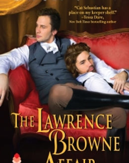 lawrencebrowneaffair-cover.jpg