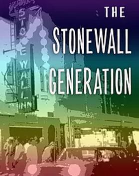 STONEWALL GENERATION_front.webp