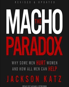 macho paradox.jpg