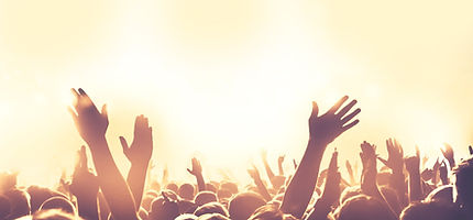 National-Day-of-Prayer-Worship-Church-We