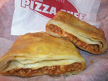 Pepperoni-Pizza-Puff_edited.jpg