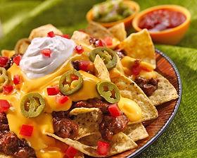 nacho supreme.jpg