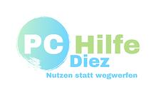 Logo scharf weiss.png