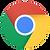 original_images_Chrome.png